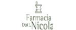 Farmacia Dott. Nicola