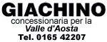 Giachino