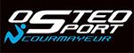 Osteo Sport Courmayeur
