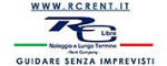 RC Rent