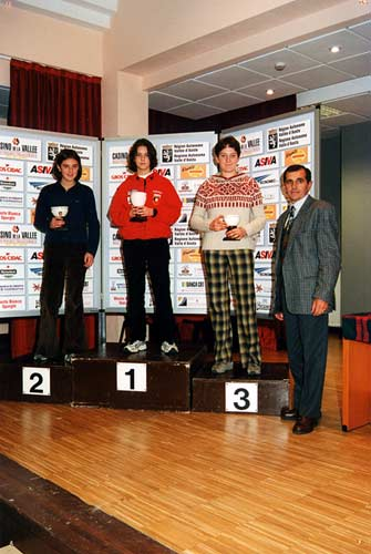 Foto assemblea Asiva 2002