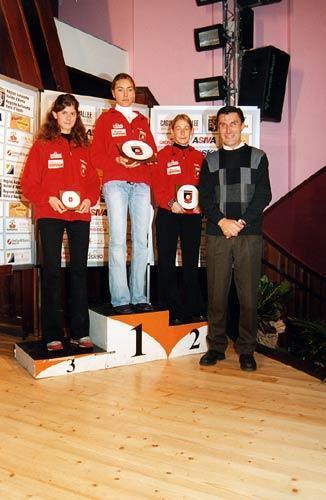 Foto assemblea Asiva 2003
