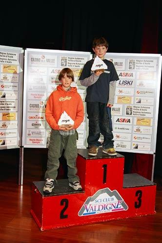 Foto assemblea Asiva 2004