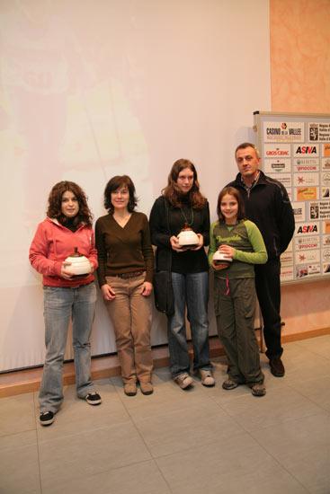 Foto assemblea Asiva 2007