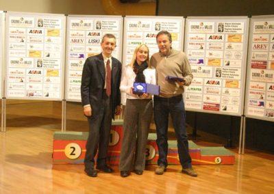 Foto assemblea Asiva 2009