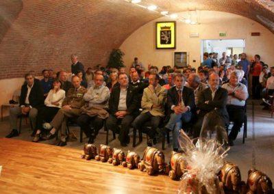 Foto assemblea ASIVA 2014