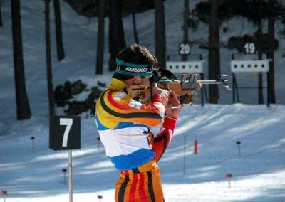 foto-biathlon-10
