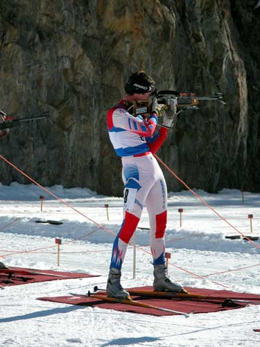 foto-biathlon-11