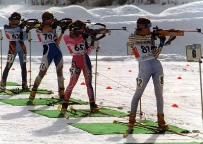 foto-biathlon-28