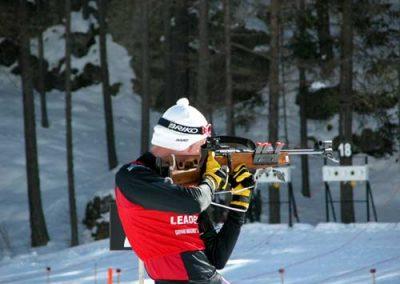 foto-biathlon-8