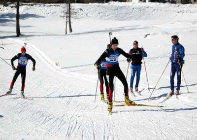 foto-biathlon-9