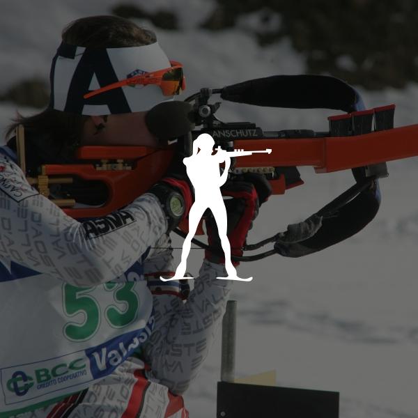 ASIVA Biathlon