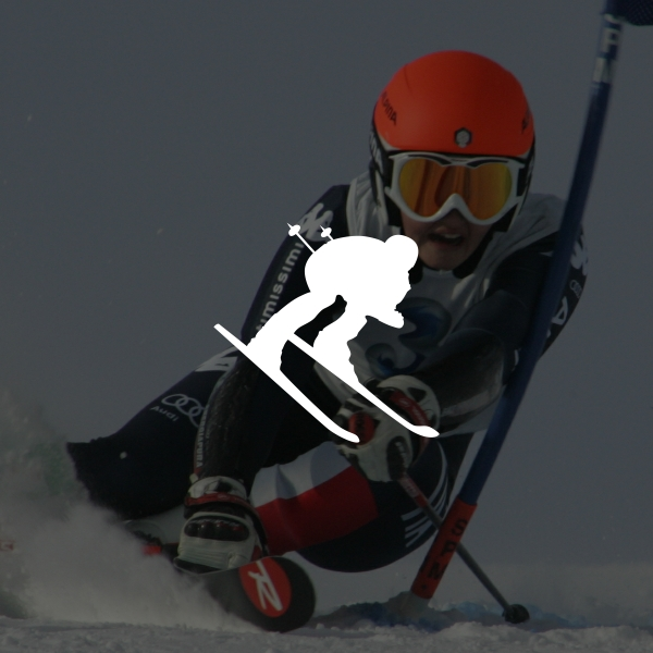 ASIVA Sci alpino