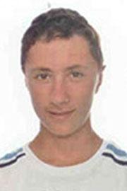 GUICHARDAZ Fabien
