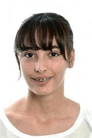 JEANTET Vanessa