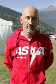 CASSIUS Piero